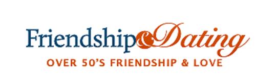 Friendshipanddating co uk
